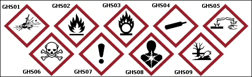 ghs_pictograms1