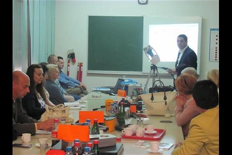 prezentacija-opreme